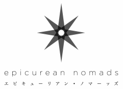 Epicurean Nomads - Artisanal Japanese Sakes & Craft Beers